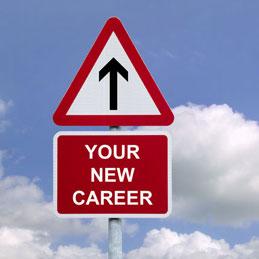 Golden Parachutes   A Career Strategy Firm